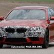 BMW-M5-Facelift-001