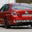 BMW-M5-Facelift-005