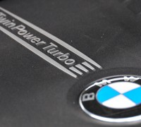 BMW_N20_Brilliance