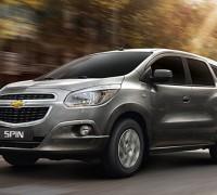 Chevrolet Spin-03