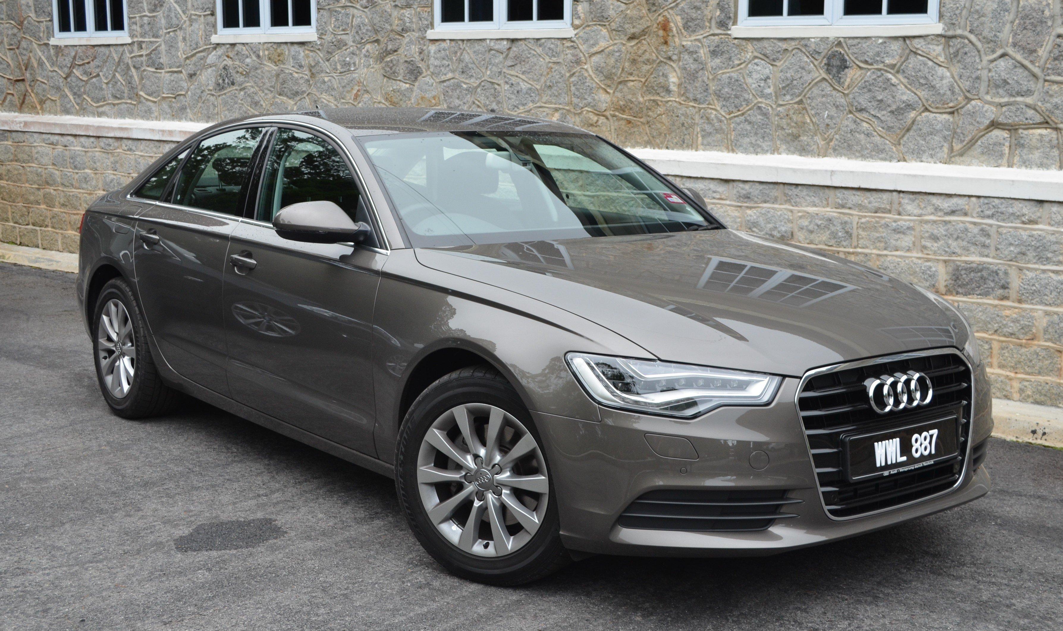 Lexus Gs Vs Infiniti Q50 Vs Audi A6 | Autos Post
