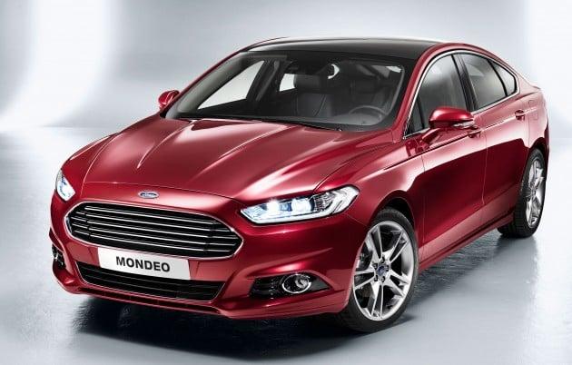 Ford-Mondeo-5-Door-01