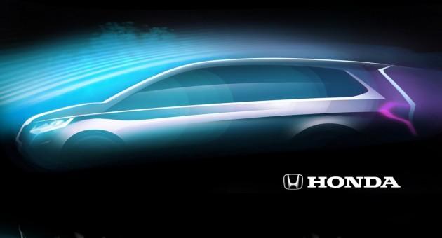 Honda-Shanghai-2013-Concept