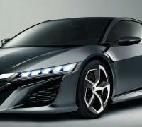 Honda_NSX_Concept_01