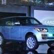 New_Range_Rover_Launch_001