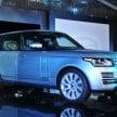 New_Range_Rover_Launch_003