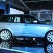 New_Range_Rover_Launch_004
