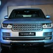 New_Range_Rover_Launch_006