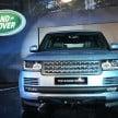 New_Range_Rover_Launch_007