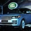 New_Range_Rover_Launch_008