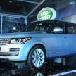 New_Range_Rover_Launch_010