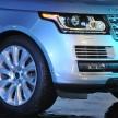 New_Range_Rover_Launch_012