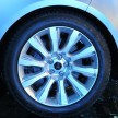 New_Range_Rover_Launch_014