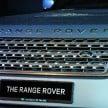 New_Range_Rover_Launch_016