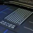 New_Range_Rover_Launch_028