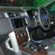 New_Range_Rover_Launch_029