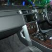 New_Range_Rover_Launch_031