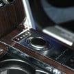 New_Range_Rover_Launch_034