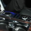 New_Range_Rover_Launch_035