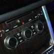 New_Range_Rover_Launch_037
