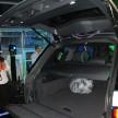 New_Range_Rover_Launch_042