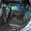 New_Range_Rover_Launch_043