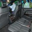 New_Range_Rover_Launch_044