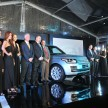 New_Range_Rover_Launch_047