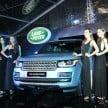 New_Range_Rover_Launch_050