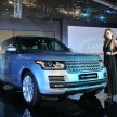 New_Range_Rover_Launch_052