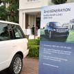 New_Range_Rover_Launch_068