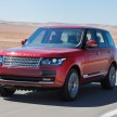 New_Range_Rover_official_001