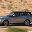 New_Range_Rover_official_009