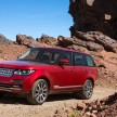 New_Range_Rover_official_012