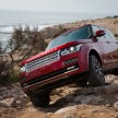 New_Range_Rover_official_013