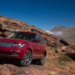 New_Range_Rover_official_015