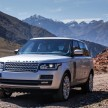 New_Range_Rover_official_017