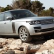 New_Range_Rover_official_019
