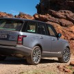 New_Range_Rover_official_024