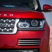 New_Range_Rover_official_035