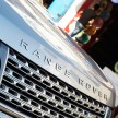 New_Range_Rover_official_038