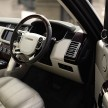 New_Range_Rover_official_040