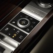 New_Range_Rover_official_047