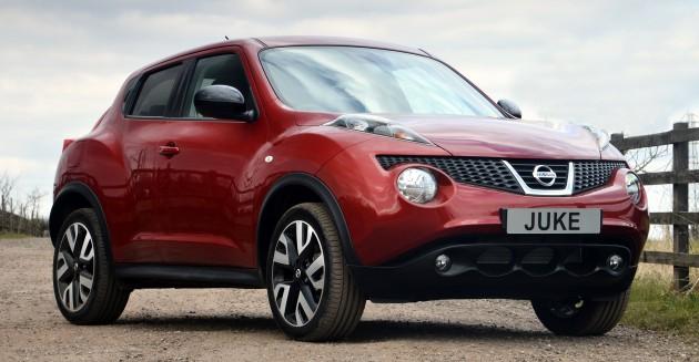 Nissan_Juke_n-tec_20