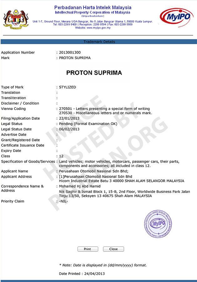 Proton-Suprima-MyIPO