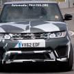 Range-Rover-Sport-RS-001