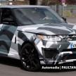 Range-Rover-Sport-RS-002