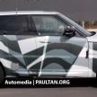 Range-Rover-Sport-RS-003