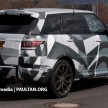 Range-Rover-Sport-RS-004