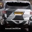 Range-Rover-Sport-RS-005